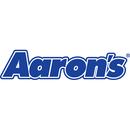 Aarons of Hope